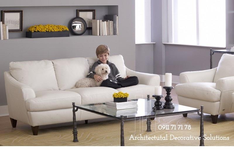 sofa-cao-cap-073n