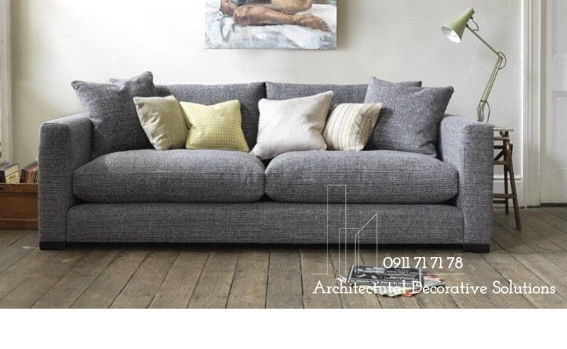 sofa-cao-cap-074n