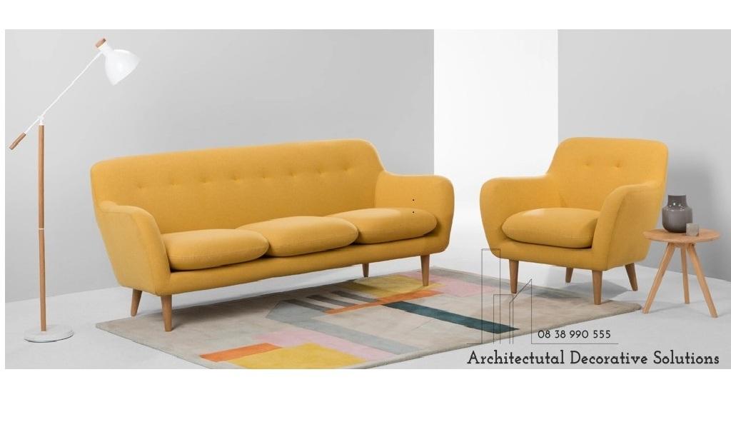 sofa-cao-cap-075n