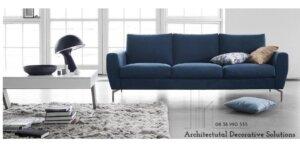 sofa-cao-cap-076n