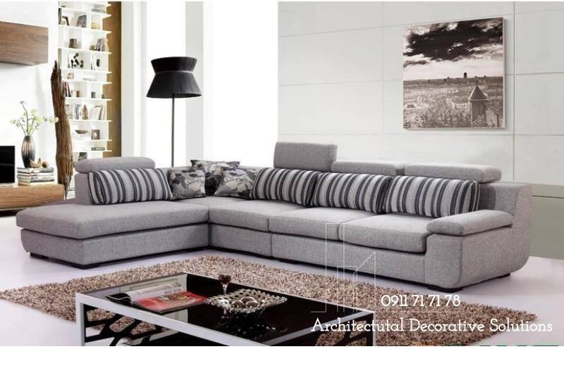 sofa-cao-cap-078n