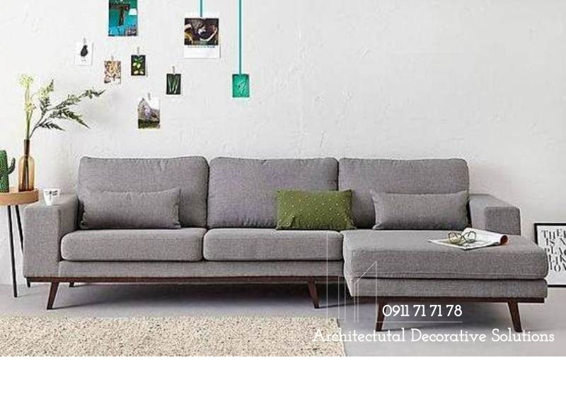 sofa-cao-cap-079n