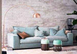 sofa-cao-cap-080n