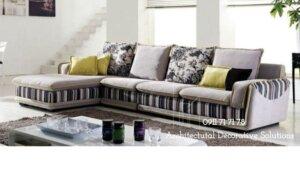 sofa-cao-cap-081n