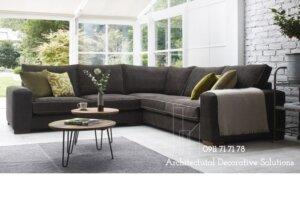 sofa-cao-cap-082n