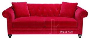 sofa-cao-cap-083n