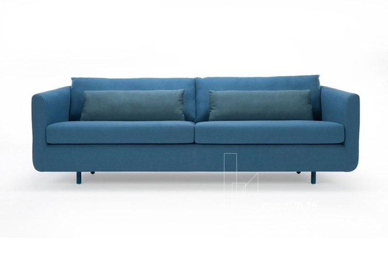 sofa-cao-cap-084n