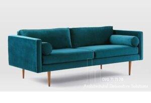 sofa-cao-cap-085n