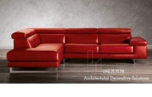 sofa-cao-cap-086n