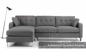 sofa-cao-cap-087n