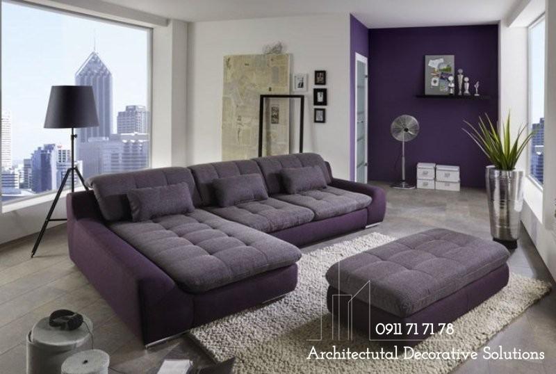 sofa-cao-cap-088n