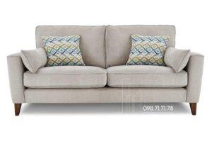 sofa-cao-cap-089n
