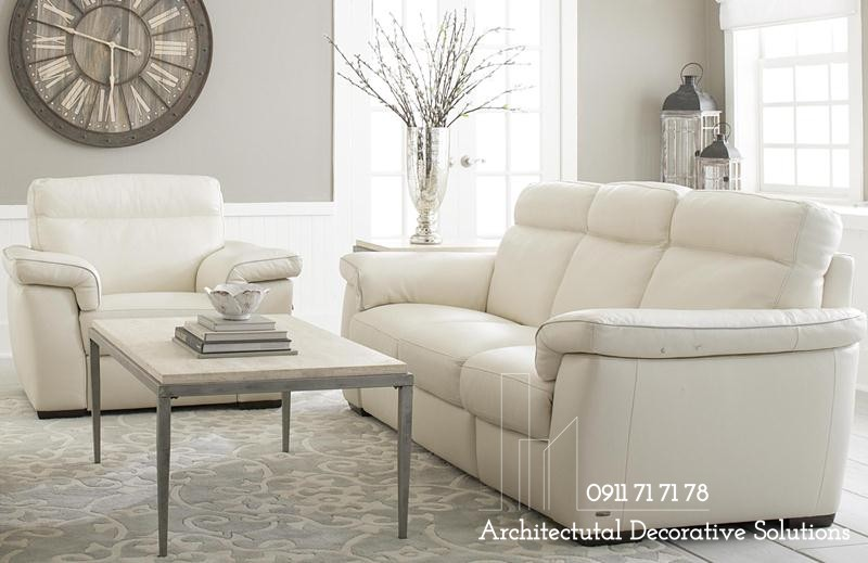 sofa-cao-cap-090n