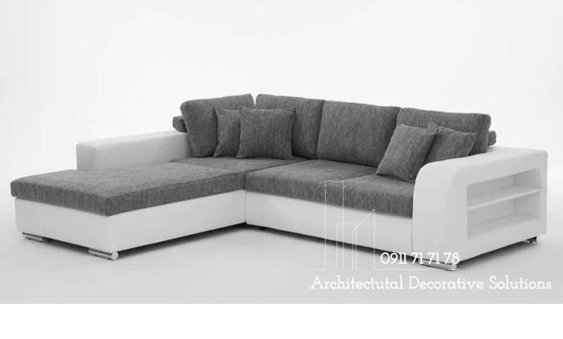 sofa-cao-cap-091n