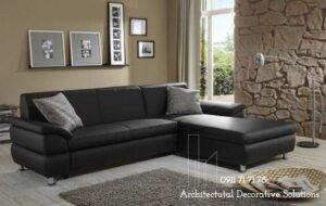 sofa-cao-cap-093n