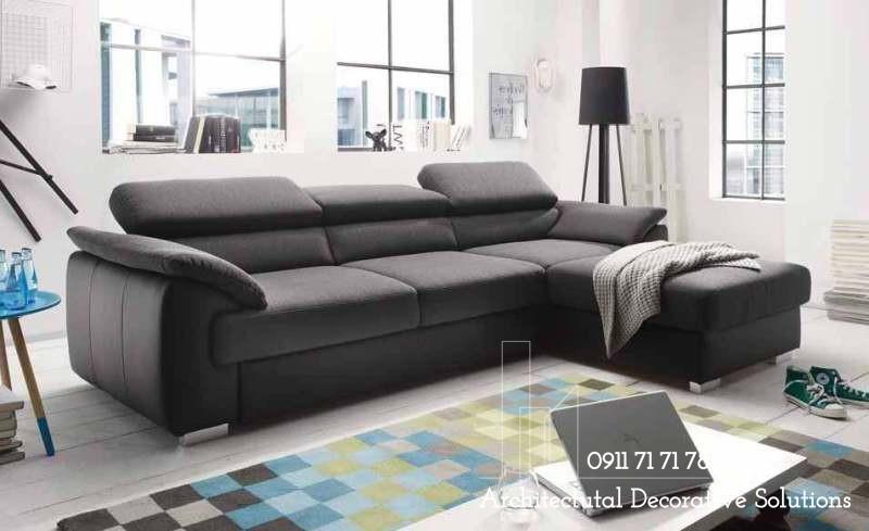 sofa-cao-cap-094n