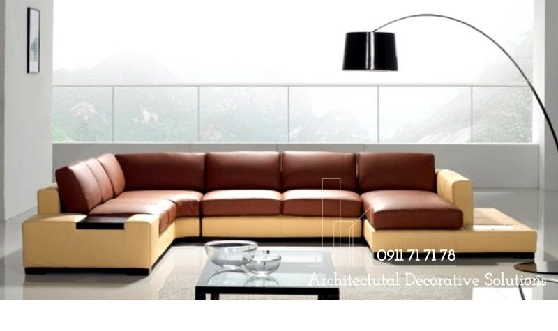 sofa-cao-cap-095n