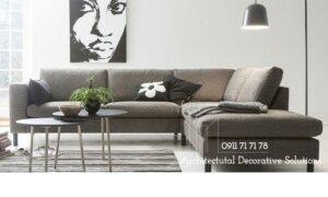 sofa-cao-cap-096n