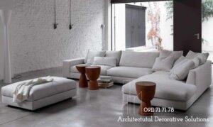 sofa-cao-cap-098n