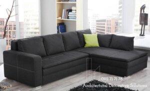 sofa-cao-cap-099n