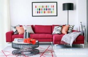 sofa-cao-cap-100n