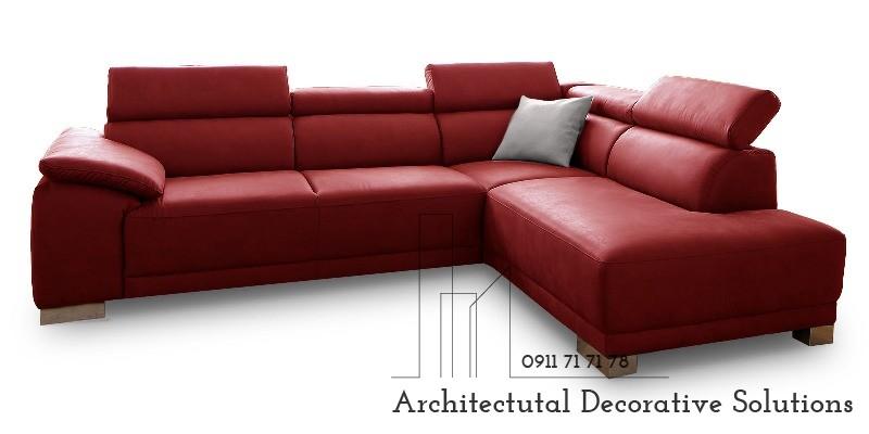 Ghe-sofa-151n