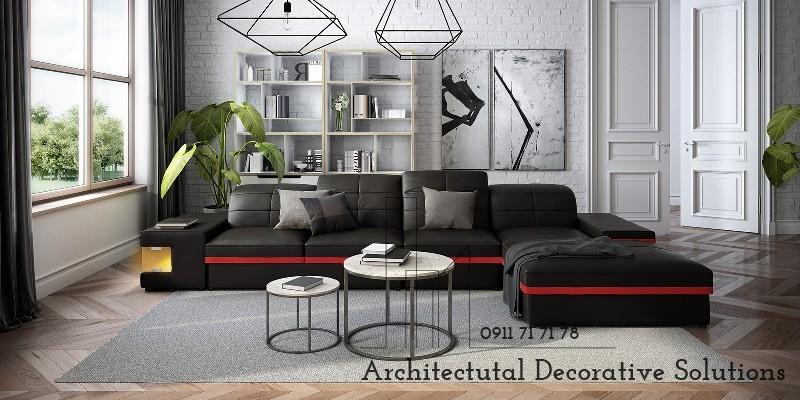 Ghe-sofa-180n