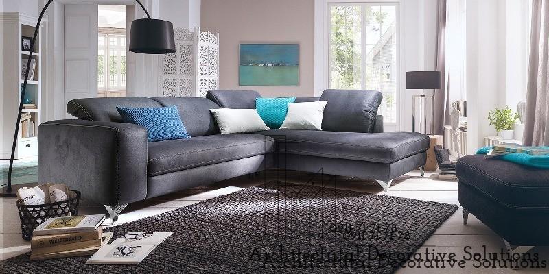 Ghe-sofa-185n