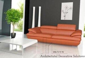 Sofa-phong-khach-gia-re-016s