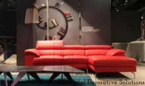 Sofa-phong-khach-gia-re-050n