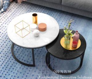 bàn sofa đẹp giá rẻ