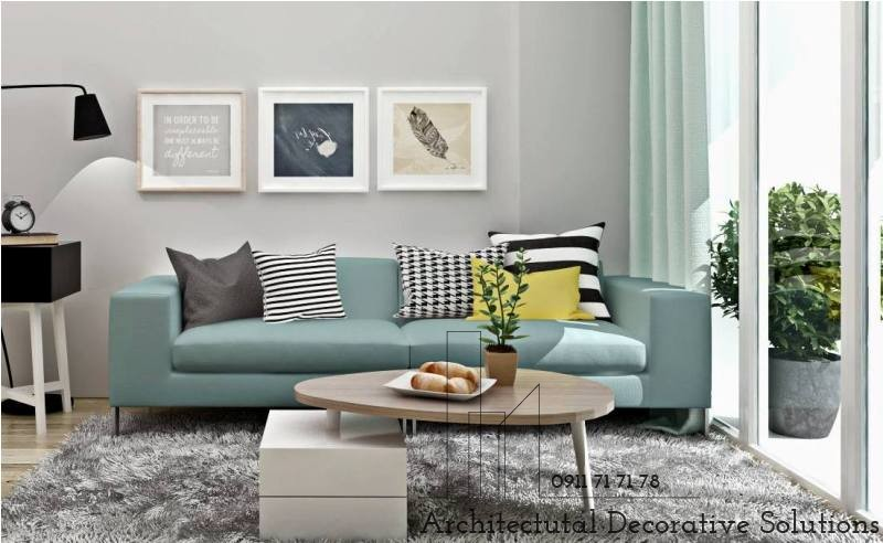 ghe-sofa-110n