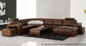 ghe-sofa-146n