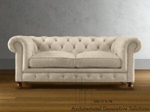 ghe-sofa-149n