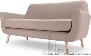 ghe-sofa-150n