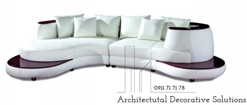 ghe-sofa-152n