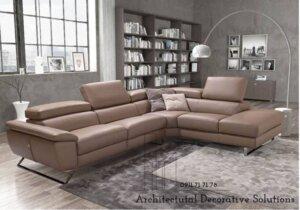 ghe-sofa-154n