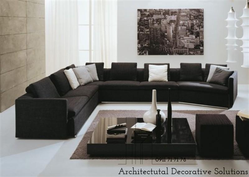 ghe-sofa-158n