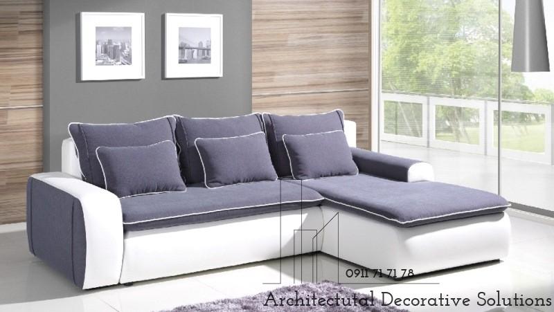 ghe-sofa-160n