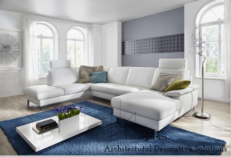ghe-sofa-161n