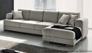 ghe-sofa-162n
