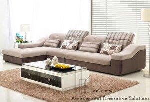 ghe-sofa-163n
