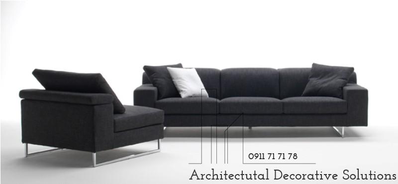 ghe-sofa-166n