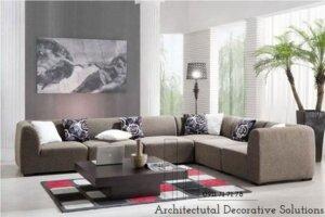 ghe-sofa-167n