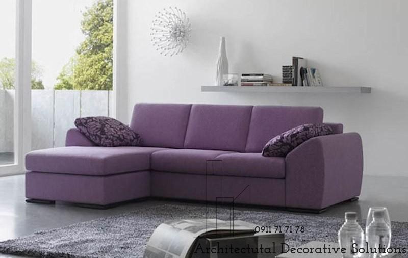 ghe-sofa-174n