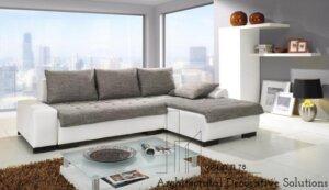 ghe-sofa-175n