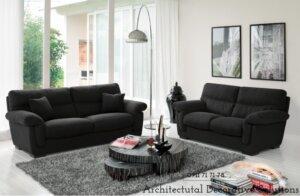 ghe-sofa-179n