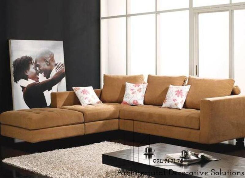 ghe-sofa-181n