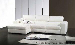 ghe-sofa-183n