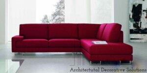 ghe-sofa-184n